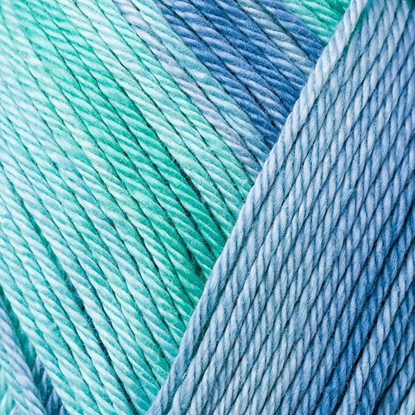 Catania Color, 50 g   Schachenmayr (00226)