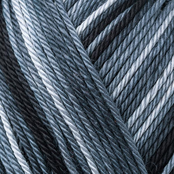 Catania Color, 50 g | Schachenmayr (00229)