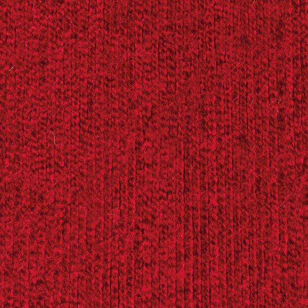 Soft&Easy, 100 g | Schachenmayr (0030)