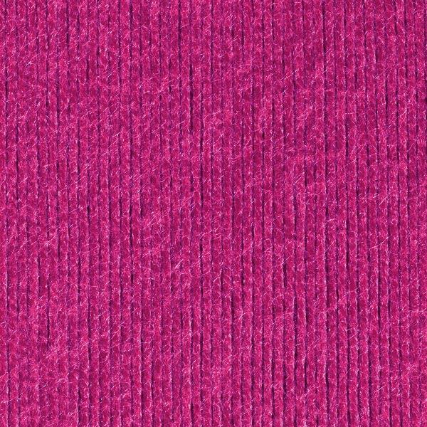 Soft&Easy, 100 g   Schachenmayr (0031)