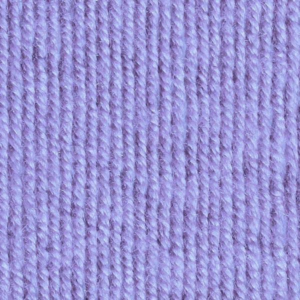 Soft&Easy, 100 g | Schachenmayr (0047)