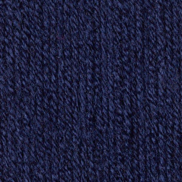 Soft&Easy, 100 g | Schachenmayr (0050)