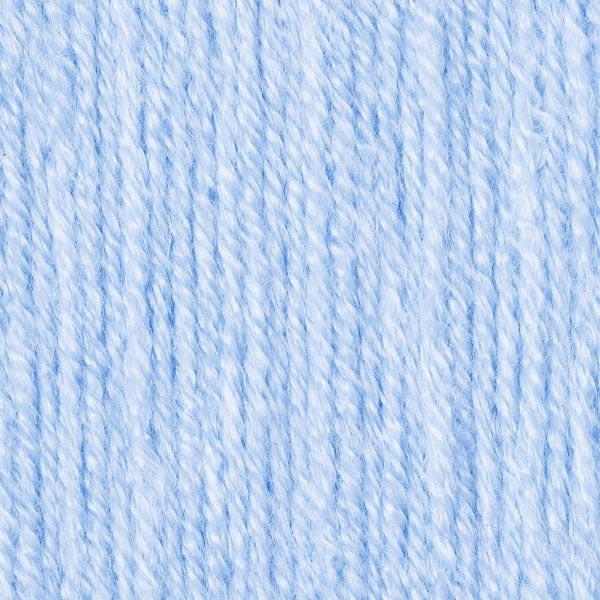 Soft&Easy, 100 g | Schachenmayr (0051)