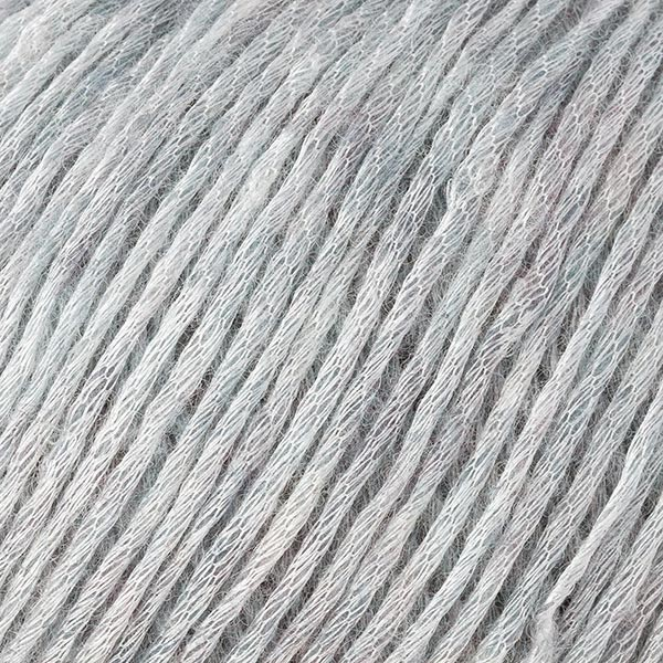 Soft Shimmer, 25 g | Schachenmayr (00056)