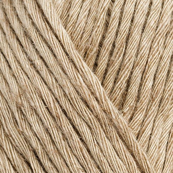 Soft  Linen Mix, 50 g | Schachenmayr (00006)