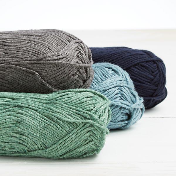 Soft  Linen Mix, 50 g | Schachenmayr (00092)
