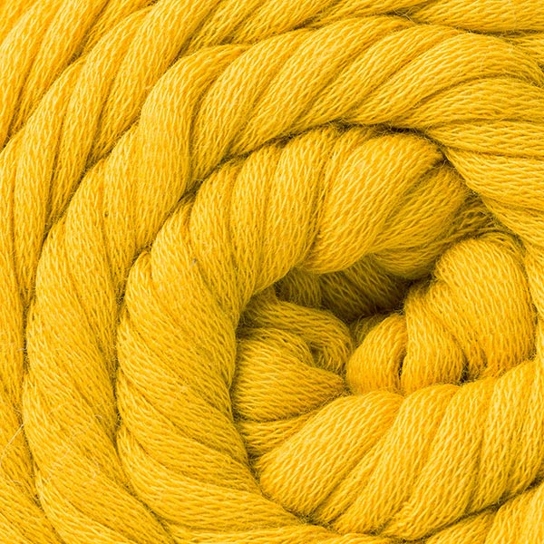 Cotton Jersey, 100 g | Schachenmayr (00022)
