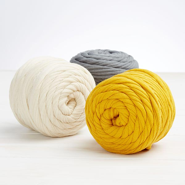 Cotton Jersey, 100 g   Schachenmayr (00022)