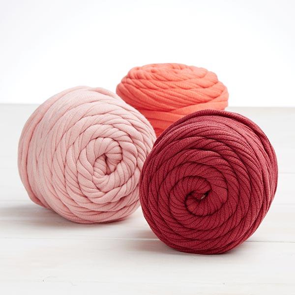 Cotton Jersey, 100 g | Schachenmayr (00032)
