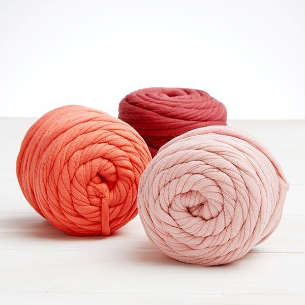 Cotton Jersey, 100 g | Schachenmayr (00035)