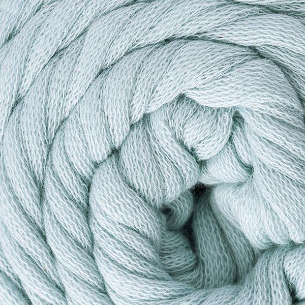 Cotton Jersey, 100 g | Schachenmayr (00052)