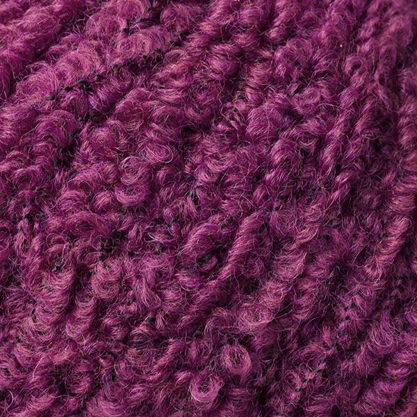 Textura Soft | Schachenmayr (00033)