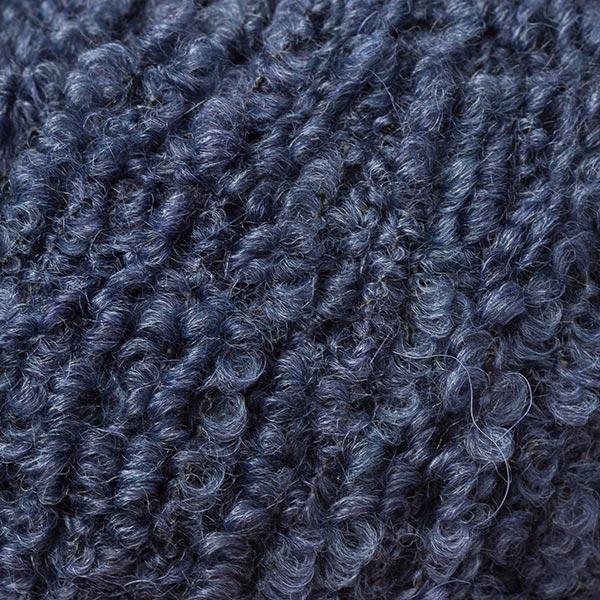 Textura Soft | Schachenmayr (00052)