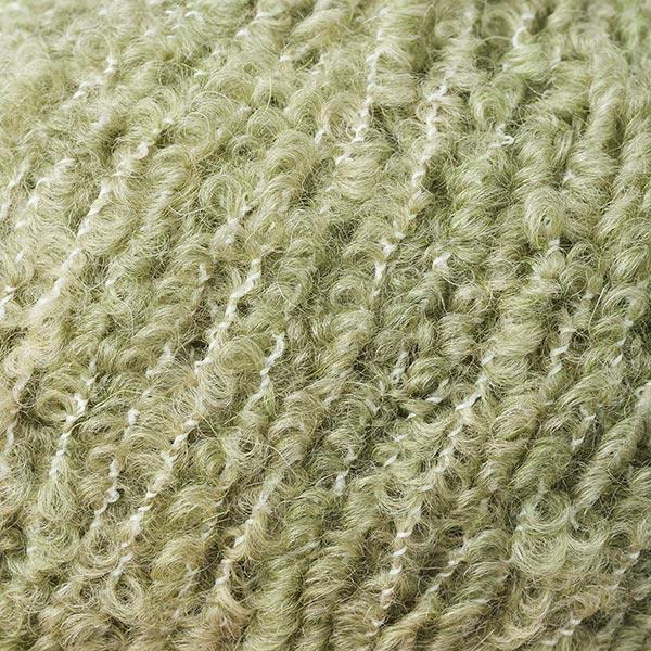 Textura Soft | Schachenmayr (00070)