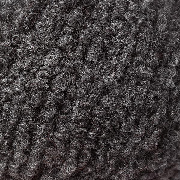 Textura Soft | Schachenmayr (00098)