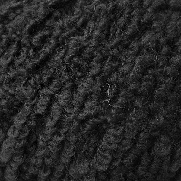 Textura Soft   Schachenmayr (00099)