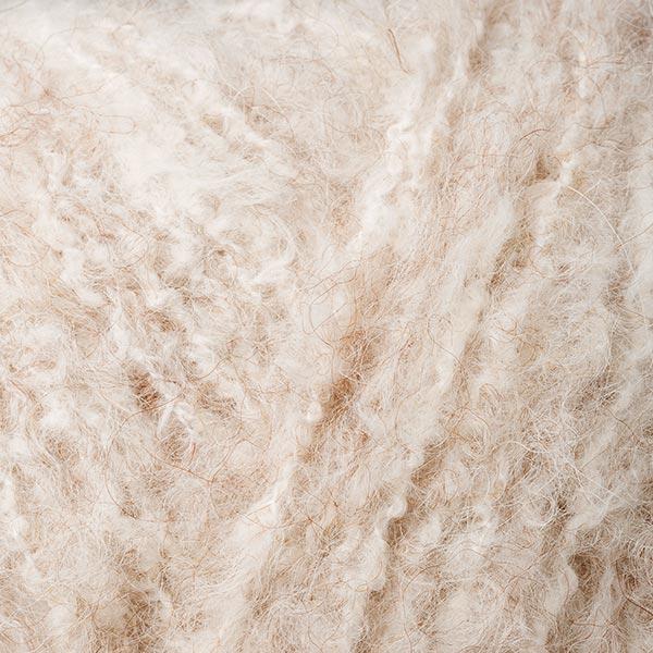 Alpaca Couture   Schachenmayr (00005)