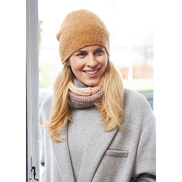 Alpaca Couture | Schachenmayr (00020)