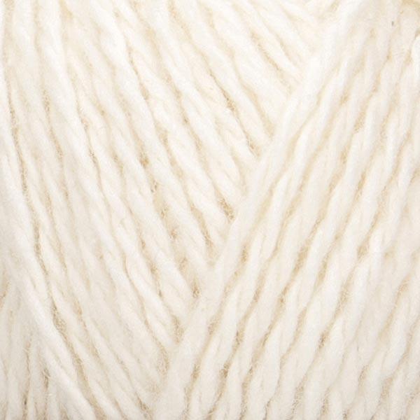 Casual Soft | Schachenmayr (00002)