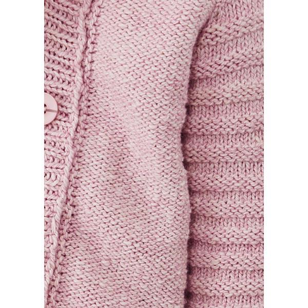 Casual Soft | Schachenmayr (00035)