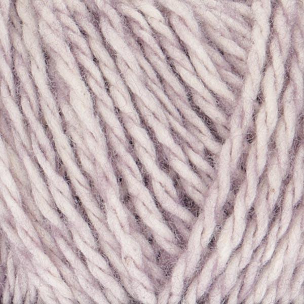 Casual Soft | Schachenmayr (00047)