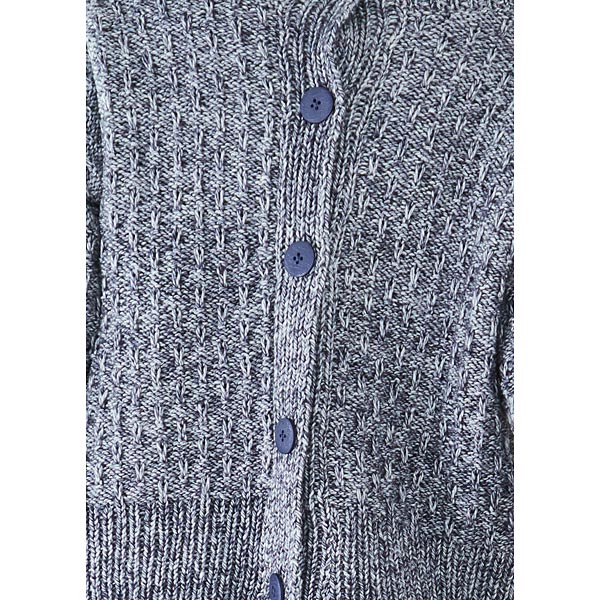Casual Soft | Schachenmayr (00050)