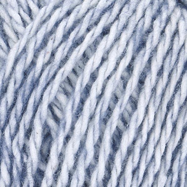 Casual Soft   Schachenmayr (00052)