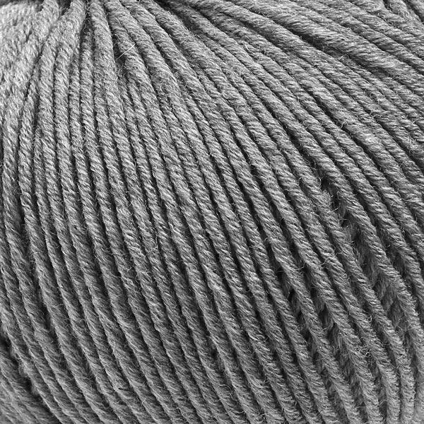 120 Merino Extrafine, 50 g   Schachenmayr (0192)