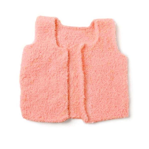 Baby Smiles Lenja Soft – Schachenmayr, 25 g (1024)
