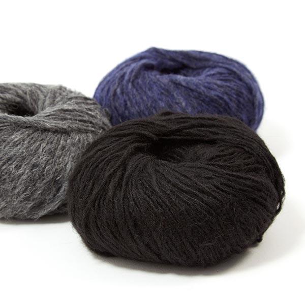 Soft Mix, 25 g | Schachenmayr (00099)
