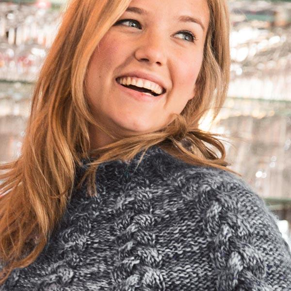 Tweed Style | Schachenmayr, 50 g (0083)