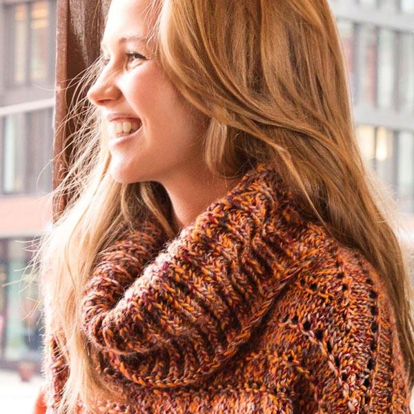 Tweed Style | Schachenmayr, 50 g (0085)