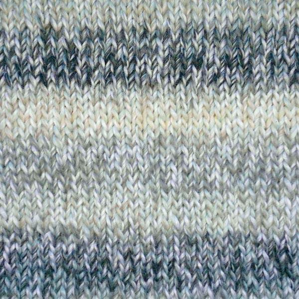 Tweed Style   Schachenmayr, 50 g (0086)