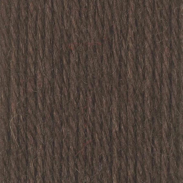 Wool 125 – Schachenmayr, 50 g (0112)