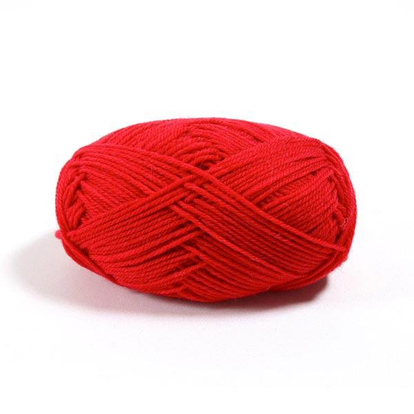 Schachenmayr – Julekuler Wool 125 (0131)