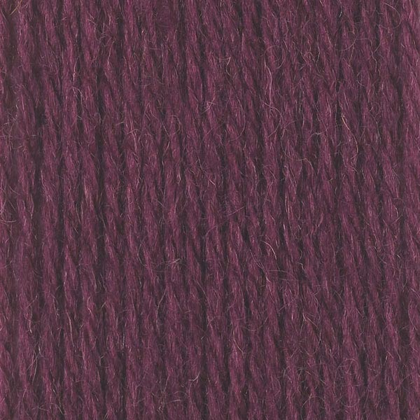 Wool 125 – Schachenmayr, 50 g (0144)