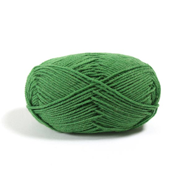 Schachenmayr – Julekuler Wool 125 (0178)