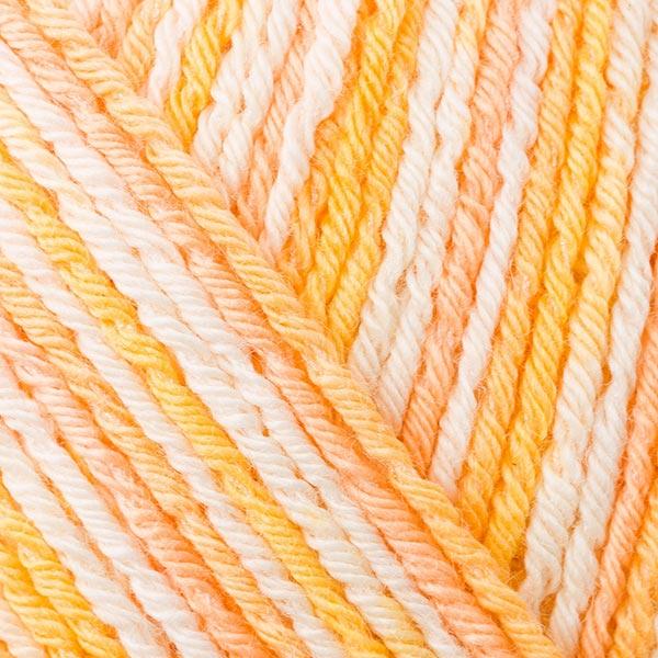 Regia, Cotton Tutti Frutti Color, 100 g | Schachenmayr (02416)