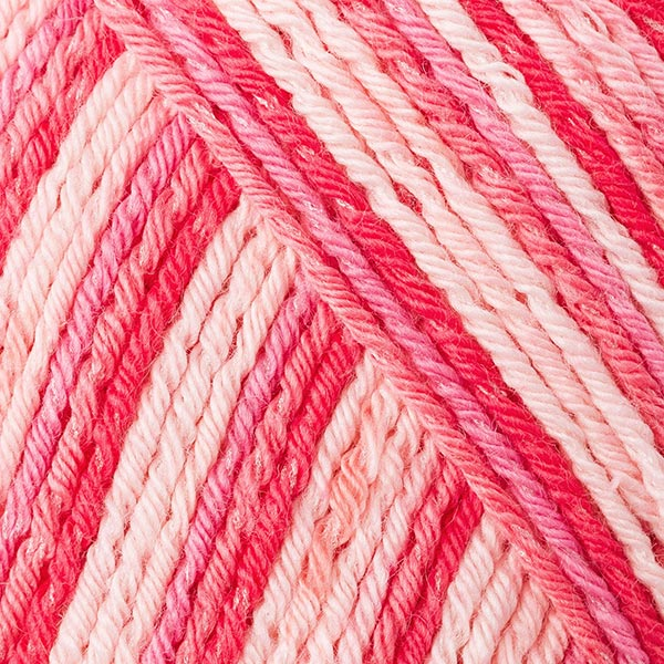 Regia, Cotton Tutti Frutti Color, 100 g | Schachenmayr (02420)