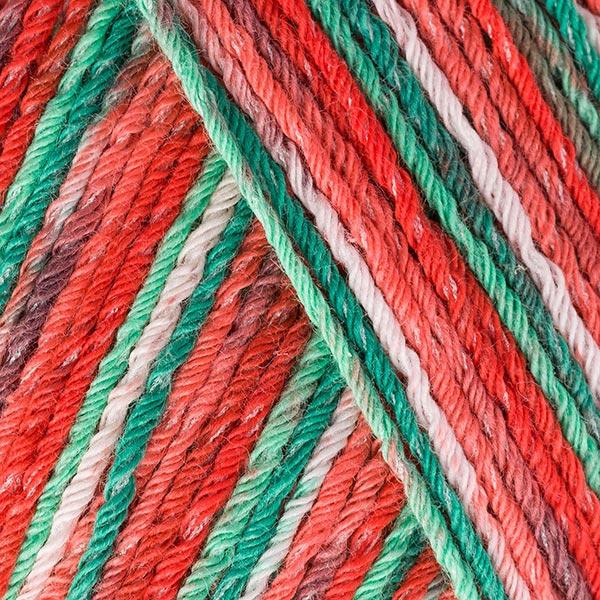 Regia, Cotton Tutti Frutti Color, 100 g | Schachenmayr (02421)