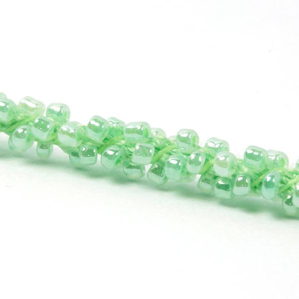 Cordon de perle 5