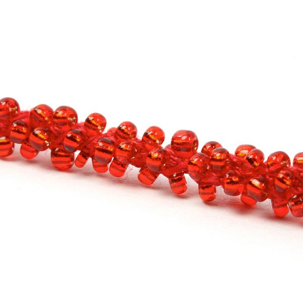 Cordon de perle 7
