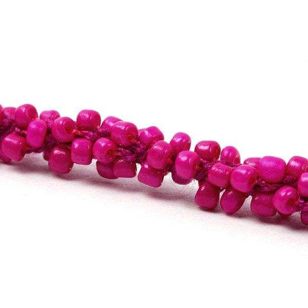 Cordon de perle 8