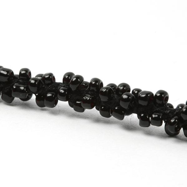 Cordon de perle 13