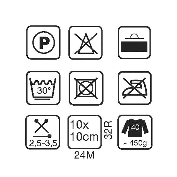 Micro (0023) | Rellana