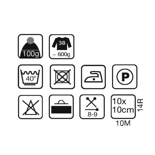 Pronto (0040)   Rellana