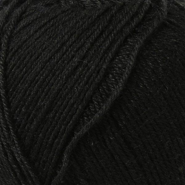 Flotte Socke 4f uni | Rellana, 100 g (0902)