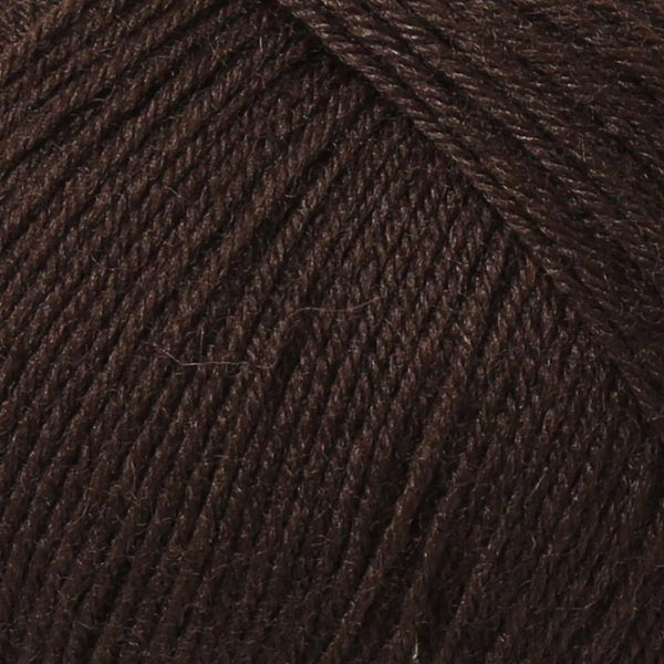 Flotte Socke 4f uni | Rellana, 100 g (0906)