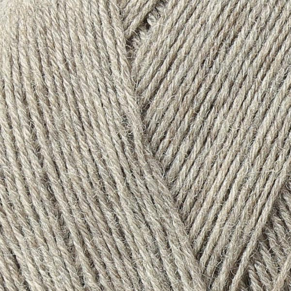 Flotte Socke 4f uni | Rellana, 100 g (0918)