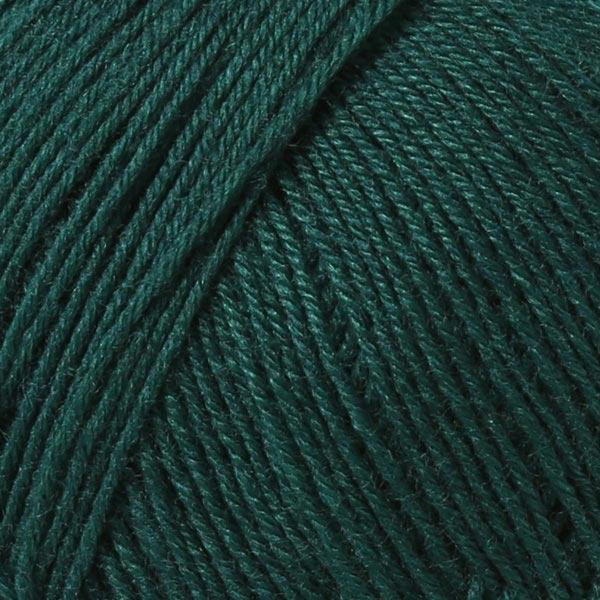 Flotte Socke 4f uni   Rellana, 100 g (0938)